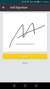 Pickup and Delivery Assignment App – Docxta apk screenshot