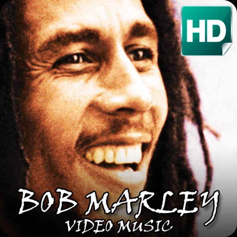 Bob marley legend video albums for android apk download bob marley legend video albums screenshot 5 thecheapjerseys Images