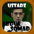 Tausiyah Ustadz Abdul Somad