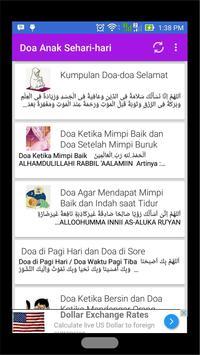 YukBaca - Doa Anak Bergambar screenshot 4