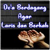 Doa Berdagang Agar Laris dan Berkah icon
