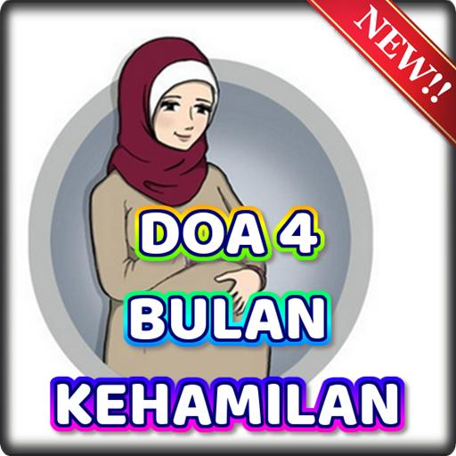 Doa 4 Bulan Kehamilan For Android Apk Download
