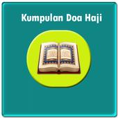 Kumpulan Doa Haji icon