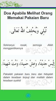 Kumpulan Doa Harian Lengkap apk screenshot