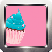 Cute Girly Wallpapers icon