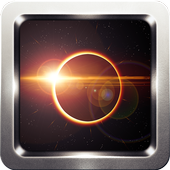 Moon Eclipse Wallpapers icon