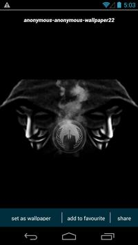 Anonymous Wallpapers For Android Apk Download