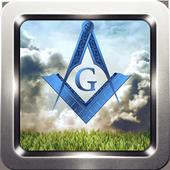 Freemason Wallpapers icon