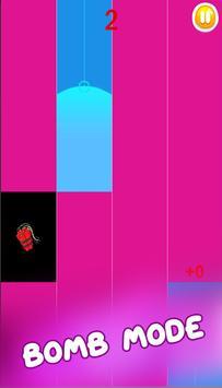 Marwa Loud - Fallait Pas - Couverture de piano screenshot 2