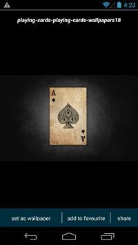 Playing Card Wallpapers Apk App Descarga Gratis Para Android