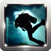 Scuba Diving Wallpapers icon