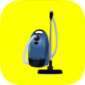 Space Optimizer-Battery Saver icon