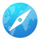 Do Browser icon