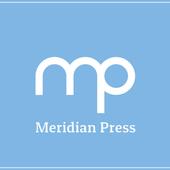 Meridian Press icon