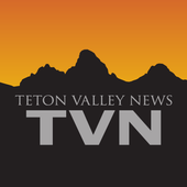 Teton Valley News icon