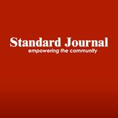 Standard Journal icon