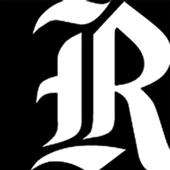Richmond Times-Dispatch icon