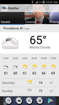 NBC 10 News App for Android - APK Download