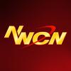 NWCN icon