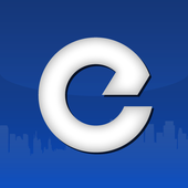 Edmonton, Alberta News Weather icon