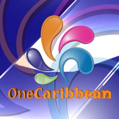 Caribbean Television Weather icon