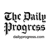 Daily Progress icon