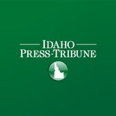 Idaho Press Tribune icon