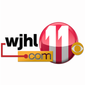WJHL icon
