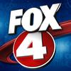 ikon Fox 4 In Your Corner