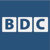 Bozeman Daily Chronicle icon