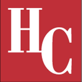 HeraldCourier.com icon