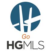 GoHGMLS icon
