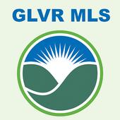 GLVR Mobile icon