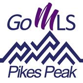 GoMLS Pikes Peak icon