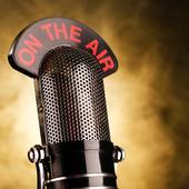 Yesteradio OTR: Old Time Radio icon