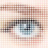 Teen Eye: Teenager Life News icon