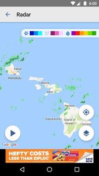 Download MAUI wx: Maui, Hawaii Weather v4 24 0 1 APK for