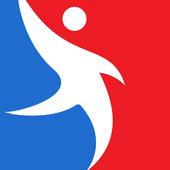 Linklete icon