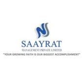CTS - Saayrat Corporate Tariff icon