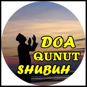 Doa Qunut Shubuh Terlengkap For Android Apk Download