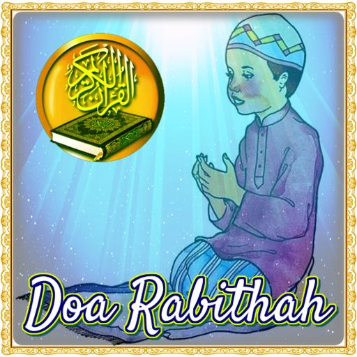 Doa Rabithah For Android Apk Download