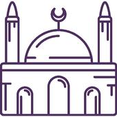 Doa Rhamadan icon