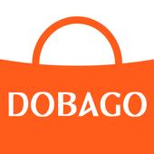 Dobago Shopping Thailand icon
