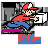 Dobby Servicepro icon
