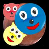 DoblitasFun icon