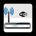 192.168.1.1 Router Admin Login