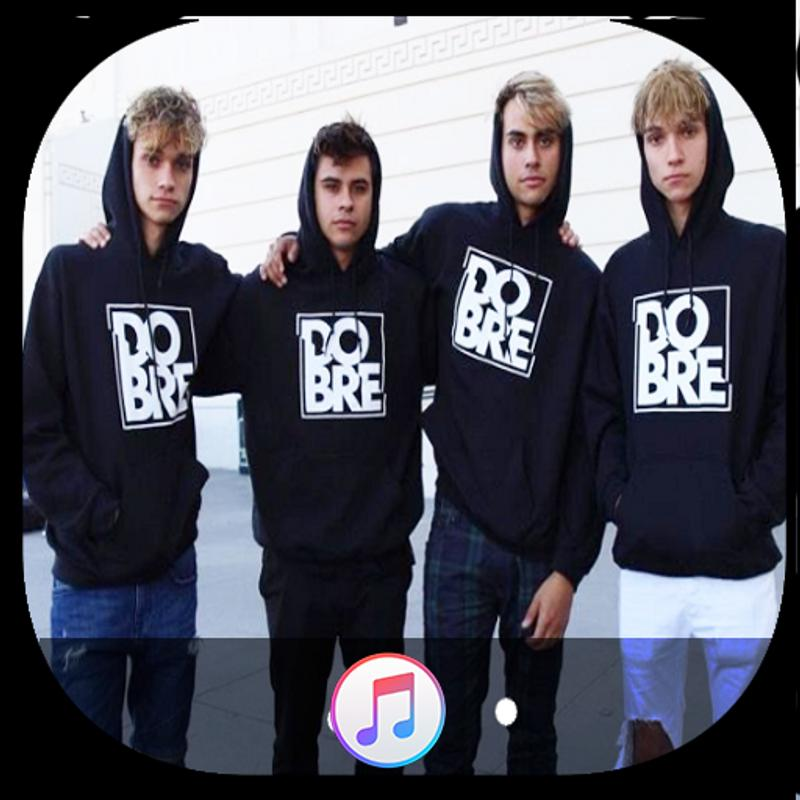 All Dobre Brothers Songs 2018 For Android Apk Download