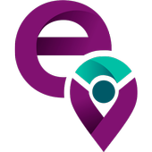 EVENGER - Место событий! (Unreleased) icon
