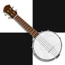 Banjo Tiles APK
