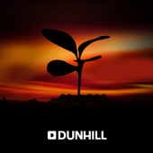 DunhillBlendsMay icon